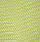 Free Spirit Flora by Joel Dewberry - 3845 - Chartreuse Abacus - PWJD103 - Cotton Fabric